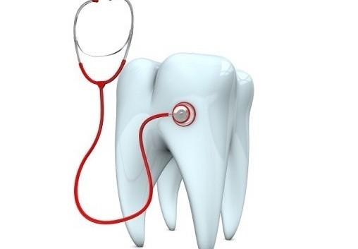پوسیدگی دندانتان را در خانه درمان کنید
