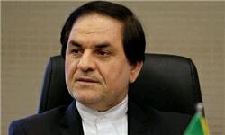 : علت برگزار نشدن کنسرت در مشهد از زبان سخنگوي وزارت ارشاد