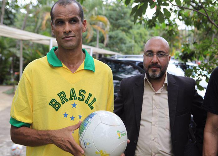 دانلود رایگان فیلم من سالوادور نیستم با بازی رضا عطاران