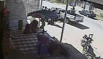 ماجرای کتک زدن پسر ۱۳ ساله توسط رضایی بخشدار ماسال | دانلود فیلم