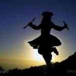 نظر مراجع تقلید در مورد رقص چیست؟