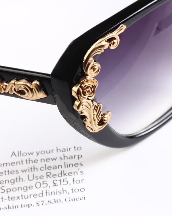 سفارش عینک آفتابی زنانه گرانجو