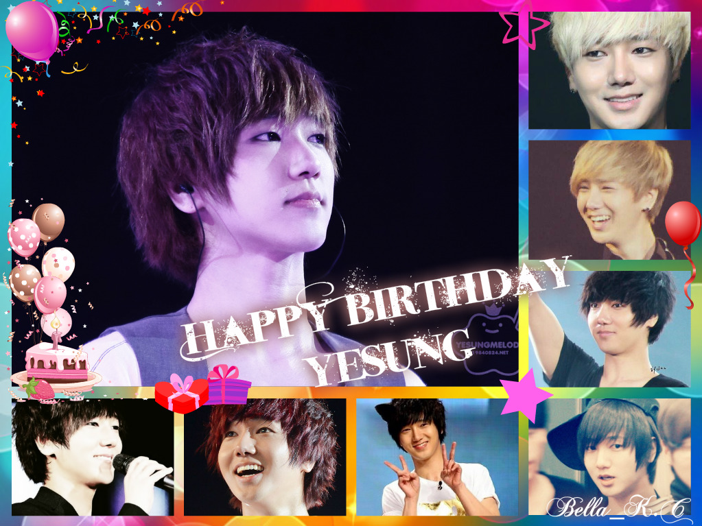 http://s1.picofile.com/file/8264940434/Happy_Birthday_Yesung.jpg