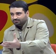 سخرانی استاد روح الله مومن نسب درباره شبکه های اجتماعی