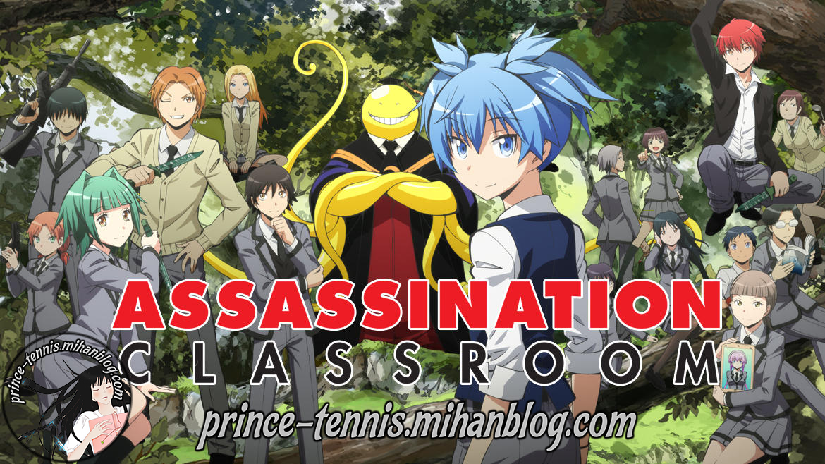 http://s1.picofile.com/file/8265045200/assassinationclassroom274.jpg