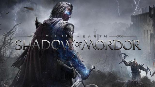 دانلود ترینر بازی MIDDLE-EARTH: SHADOW OF MORDOR