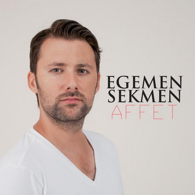 http://s1.picofile.com/file/8265172776/Egemen_Sekmen_Affet_2016_.jpg