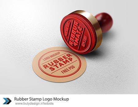 [تصویر:  Rubber_Stamp_Logo_Mockup.jpg]