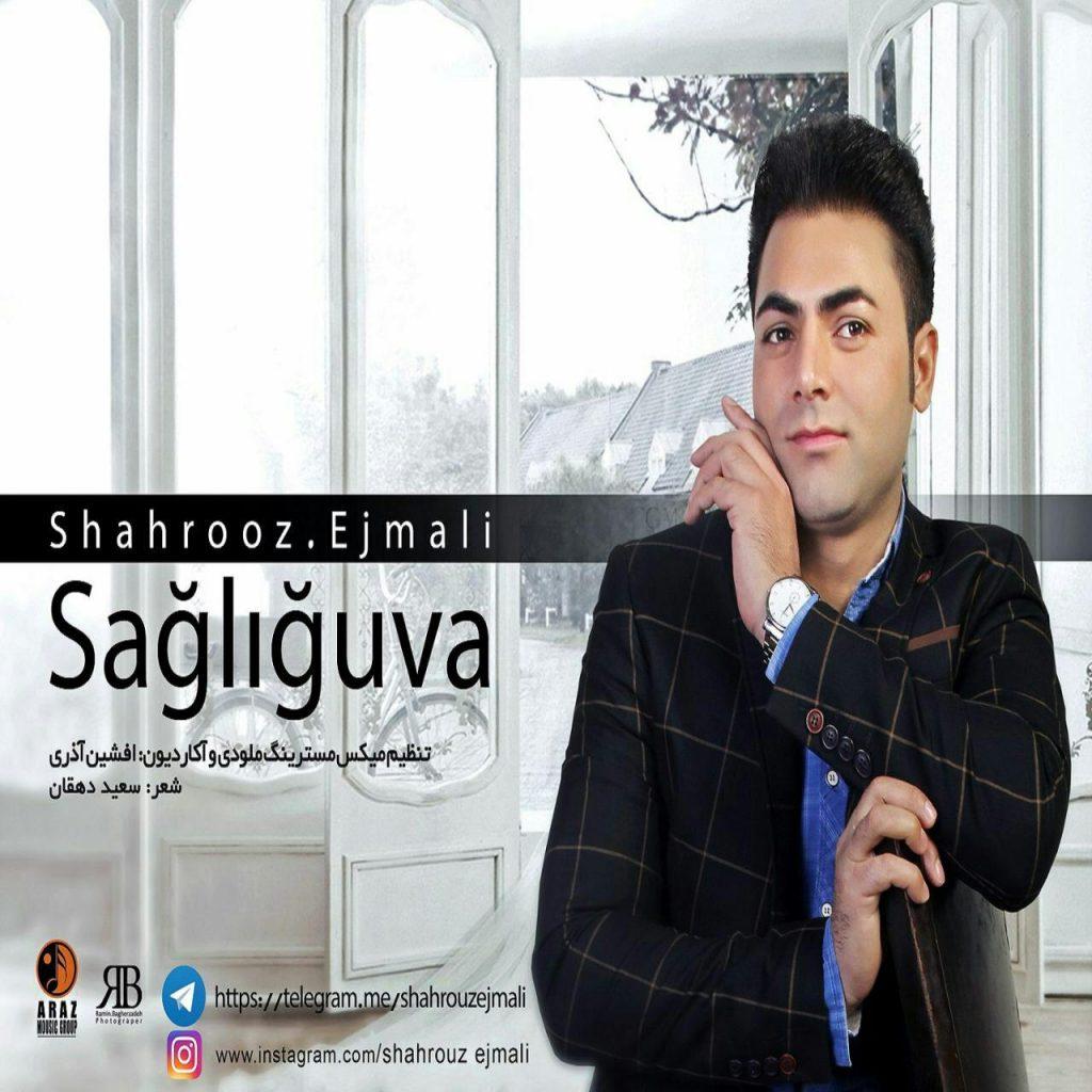 http://s1.picofile.com/file/8282304950/Shahrooz_Ejmali_Saghlighova_1024x1024.jpg