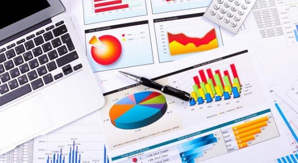 کنترل آماری فرآیند - SPC