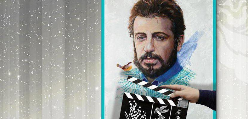 دانلود  و معرفی تمام فیلم های سی و پنجمین دوره جشنواره فیلم فجر