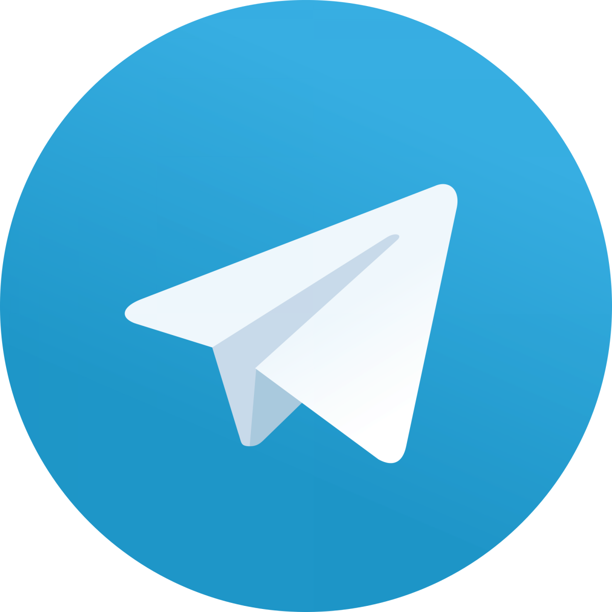 http://s1.picofile.com/file/8283977350/Telegram_logo_svg.png