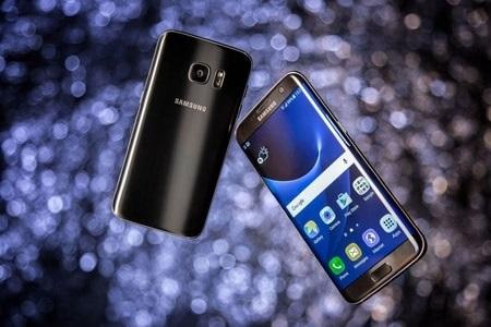 تاریخ عرضه گوشی جدید Galaxy S8