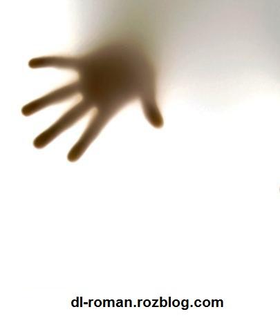 دانلود رمان قاتل خاموش (جلد اول)