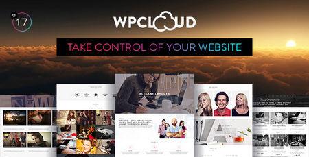 WPCLOUD_Creative_One_Page_Theme.jpg