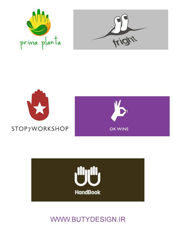 سایت طراحی لوگو