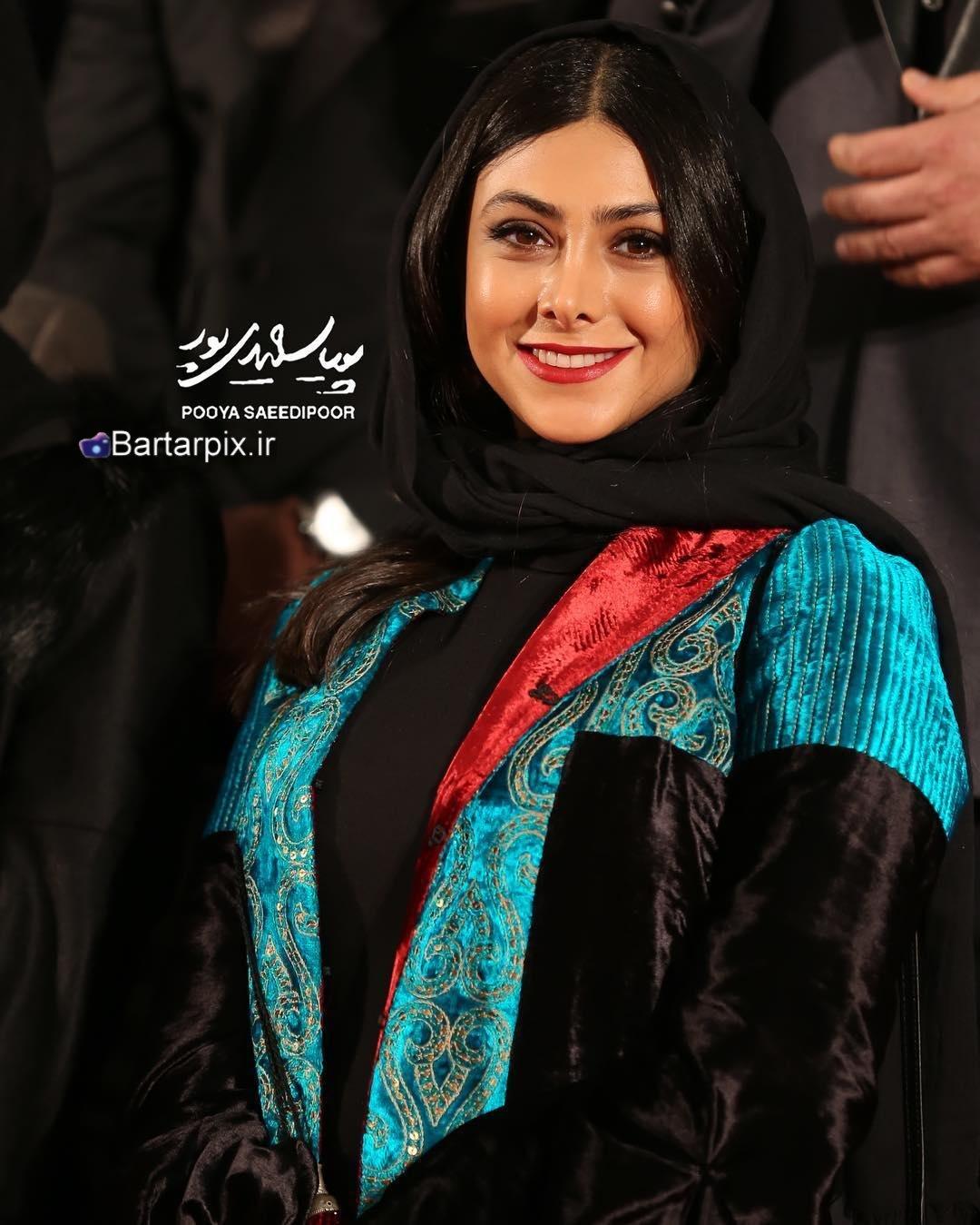 http://s1.picofile.com/file/8285145118/www_bartarpix_ir_azadeh_samadi_fajr_festival_95.jpg