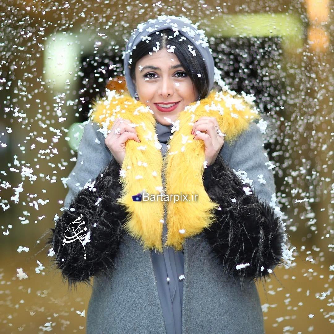 http://s1.picofile.com/file/8285145242/www_bartarpix_ir_azadeh_samadi_fajr_festival_95_6_.jpg