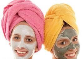 با 25 ماسک طبیعی،جای جوش را سریع درمان کنید