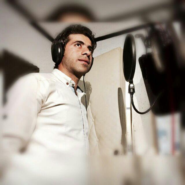 🎼یاریار محلی  👌به سبک جدید  🎤باصدای محسن احمدی