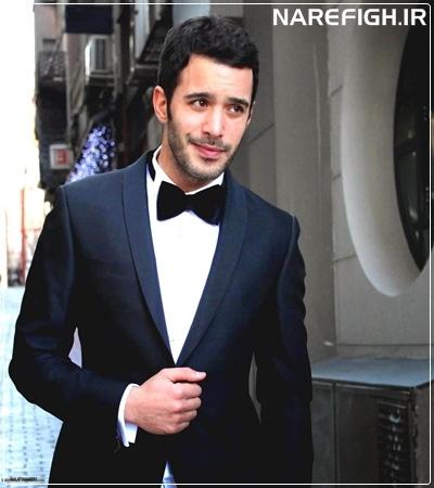 دانلود رایگان سریال Kiralik Ask با زیرنویس فارسی