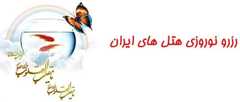 http://s1.picofile.com/file/8286176918/321.jpg