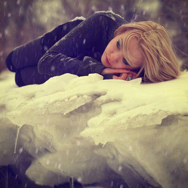 http://s1.picofile.com/file/8286512618/winter_5.jpg