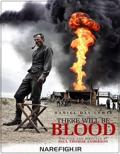 دانلود فیلم سینمایی There Will Be Blood 2007 با لینک مستقیم