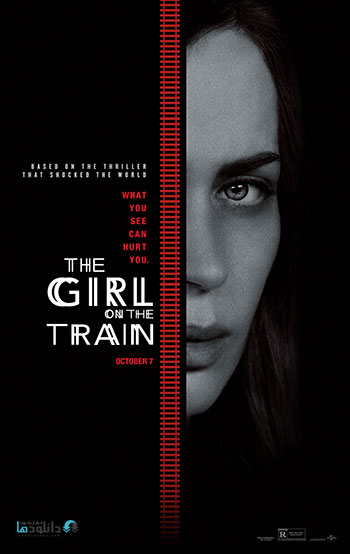 http://s1.picofile.com/file/8286881826/The_Girl_on_the_Train_2016_cover_small.jpg