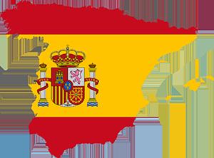 آموزش زبان اسپانیایی نصرت