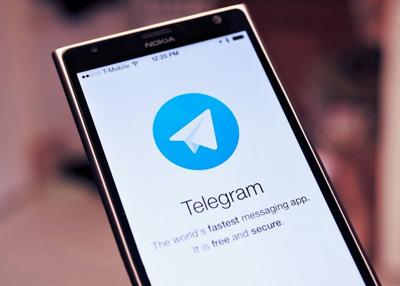 تلگرام چقدر از ترافیک اینترنتی شما را مصرف میکند؟