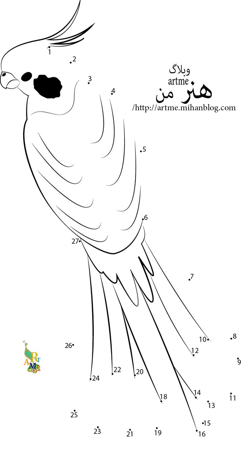 http://s1.picofile.com/file/8287686992/cockatiel_coloring_page1.jpg