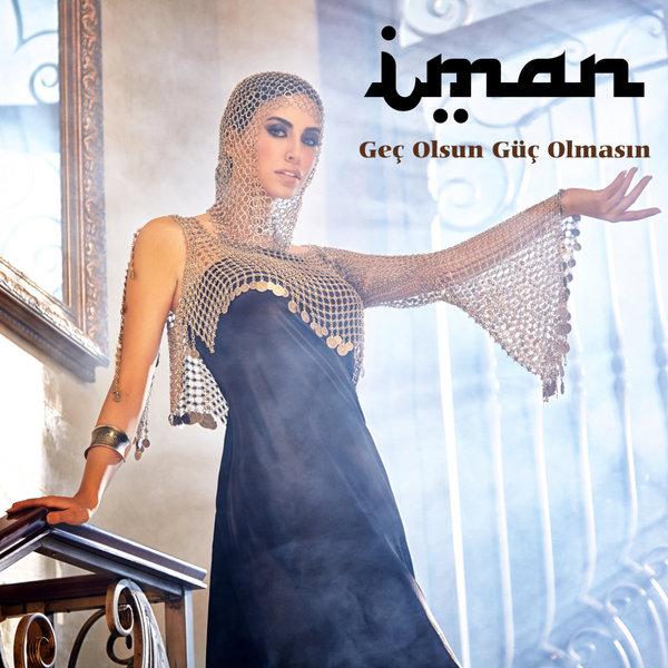 http://s1.picofile.com/file/8287845792/Iman_Gec_Olsun_Guc_Olmasin_1.jpg