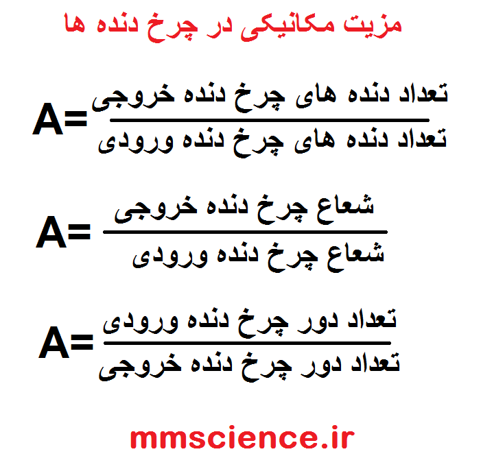 http://s1.picofile.com/file/8287860284/مزیت_چرخ_دنده.png