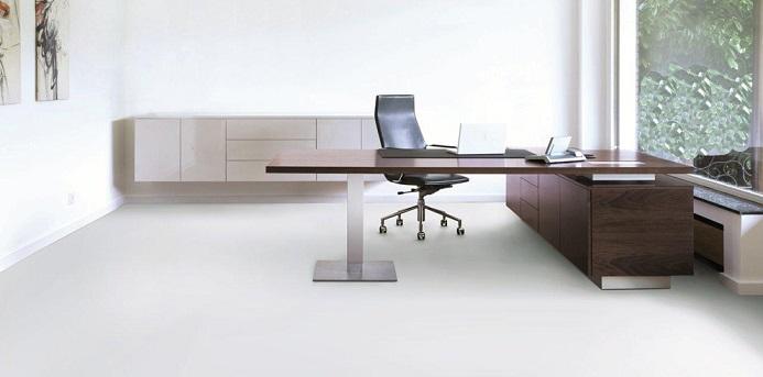 طراحی اتاق تمرکز در شرکت