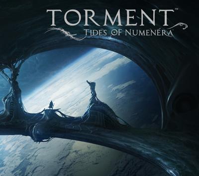 دانلود ترینر بازی Torment Tides of Numenera