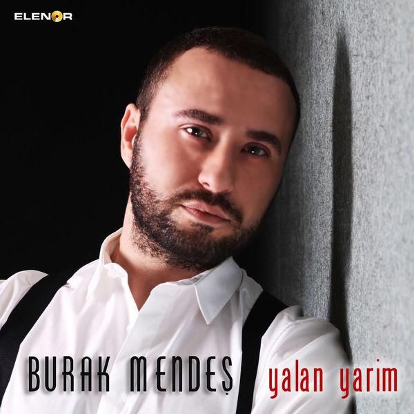 http://s1.picofile.com/file/8288366268/Yalan_Yarim_Burak_Mende%C5%9F_2017_.jpg