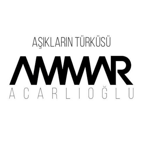 http://s1.picofile.com/file/8288397218/ArazMusic_98_IR.jpg