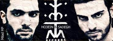 Kaqaz Record