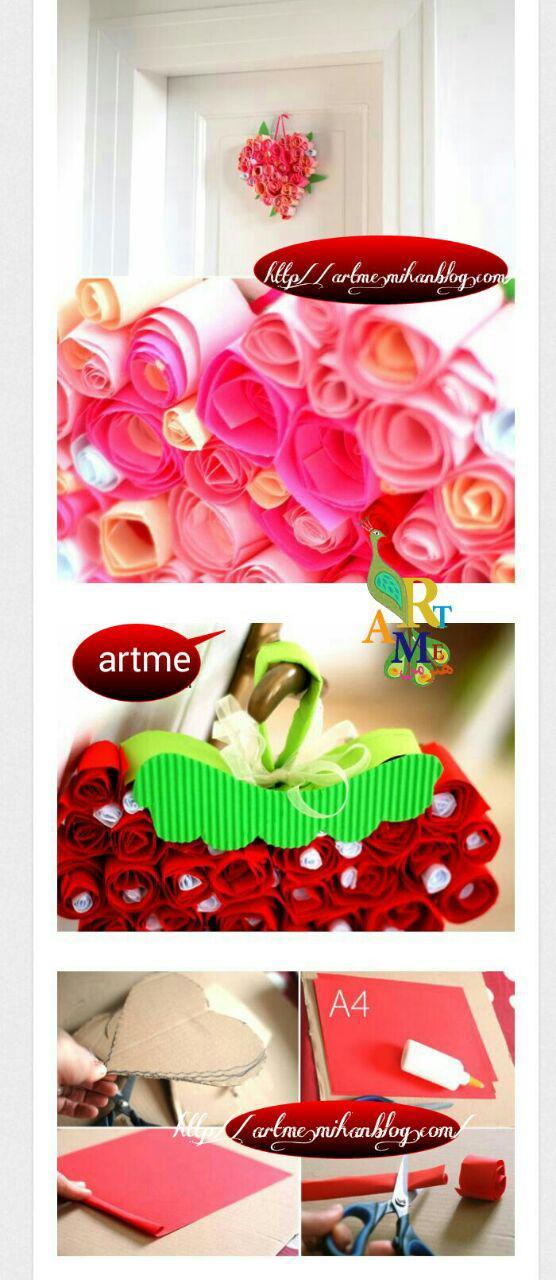 http://s1.picofile.com/file/8288941468/photo_2017_03_09_10_05_58.jpg