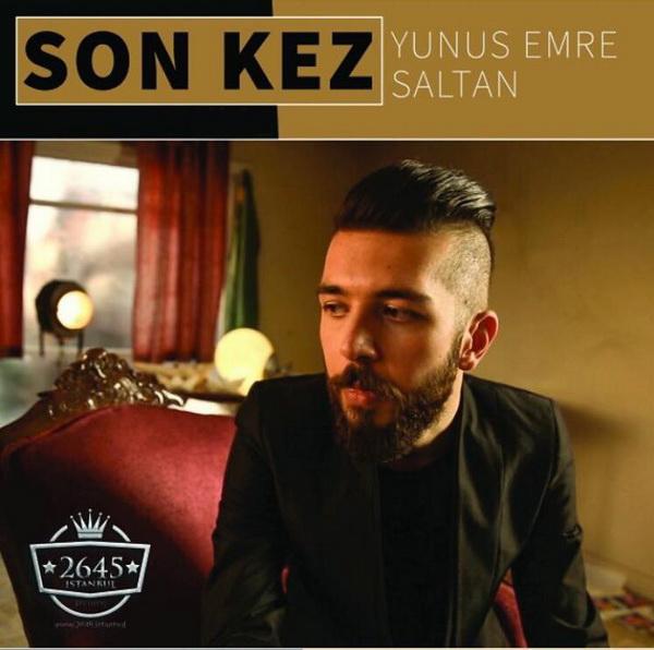 http://s1.picofile.com/file/8288983434/Yunus_Emre_Saltan_Son_Kez_2017_Single.jpg