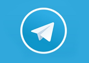 کانال تلگرام گیمینگ